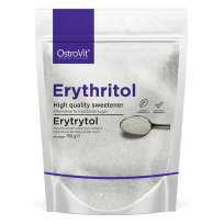OstroVit Erythritol 750 gr.