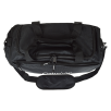 Ostrovit Fitness Bag - Спортен Сак