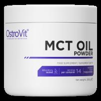 OstroVit MCT Oil Powder 200 gr.