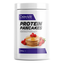 OstroVit High-Protein Pancakes 400 gr