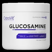 Ostrovit Glucosamine 210 gr.
