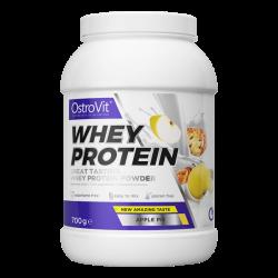 OstroVit Whey Protein 700 gr.