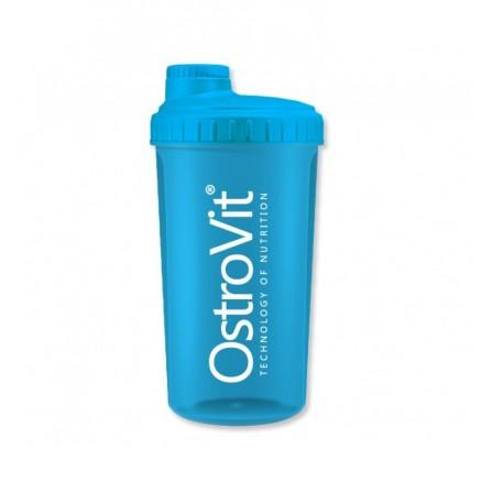 OstroVit Shaker blue