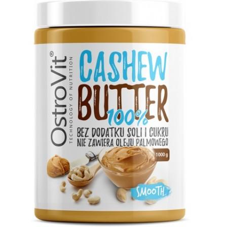 Ostrovit Cashew Butter 1000 gr.