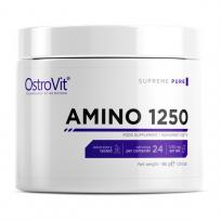 OstroVit Amino 1250 120 tabs.