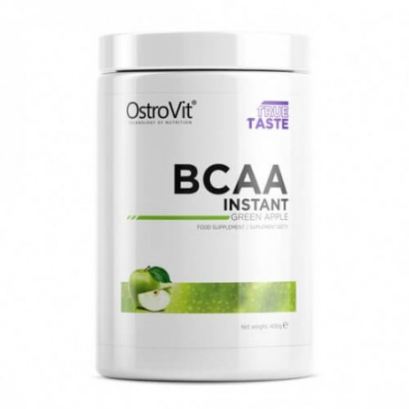 OstroVit BCAA Instant 400 gr.