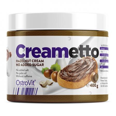 OstroVit Creametto 400 gr.