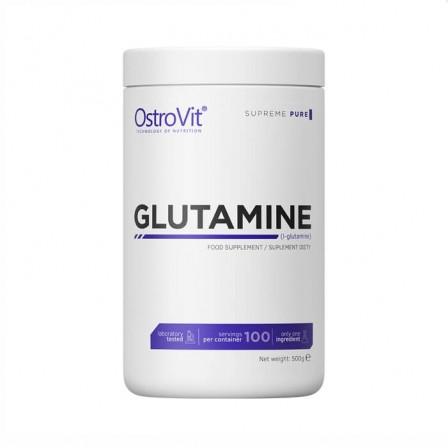 OstroVit Glutamine 500 gr.
