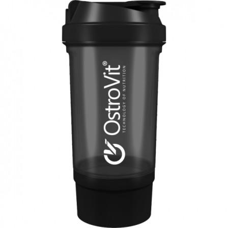 Ostrovit Shaker Premium Black