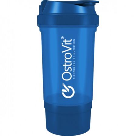 Ostrovit Shaker Premium Blue