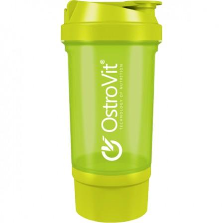 Ostrovit Shaker Premium Green
