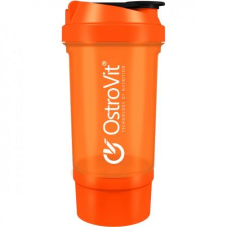 Ostrovit Shaker Premium Orange
