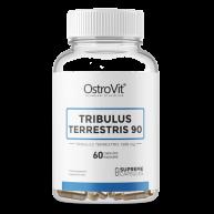 OstroVit Tribulus Terrestris 90 60 caps.
