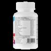 Ostrovit Vitamin & Mineral Fortе 120 tabs.