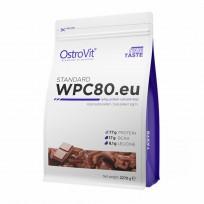 OstroVit Standard WPC80.eu 2270 gr.