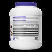 OstroVit Whey Protein 2000 gr.