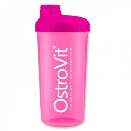 OstroVit Shaker pink