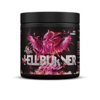 Peak Hellburner Hers 90 caps.