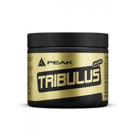 Peak Tribulus Terrestris 60 caps.
