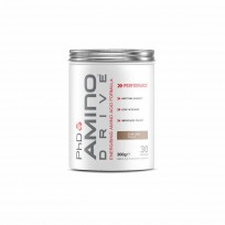 PhD Amino Drive 300 gr.