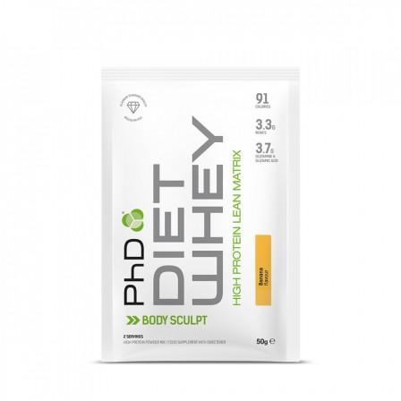 Phd Diet Whey 50 gr.