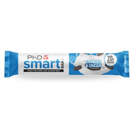 PhD Smart Bar 64 gr.