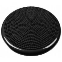 Power System Balance Disc - Балансиращ диск