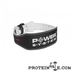Power System Fitness Belt / Тренировъчен колан