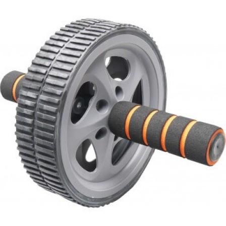 Power System Ab Wheel - Колело за коремни преси