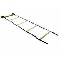 Power System Agility Speed Ladder - Тренировъчна стълба за бързина и ловкост