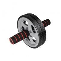 Power System Dual Core Ab Wheel / Колело за коремни преси