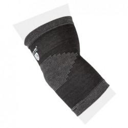 Power System Elastic Elbow Support - Еластичен бандаж за лакът