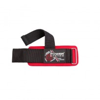 Power System Lifting Straps With Pin - Фитили със щифт