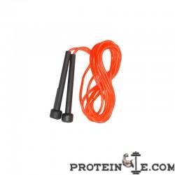 Power System Jump Rope / Въже за скачане