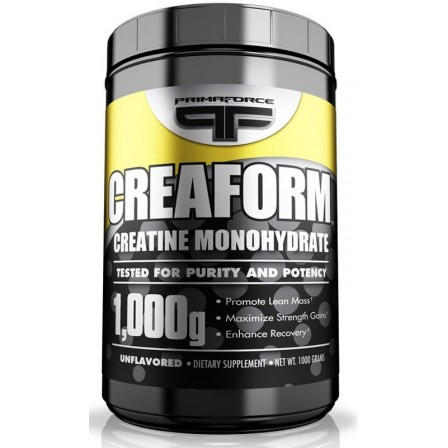 Primaforce CREAFORM 1000 gr.
