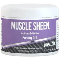 Pro Tan Muscle Sheen Maximum Definition Posing Gel 58 gr.