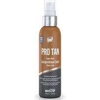 Pro Tan Super Dark Competition Color Base Coat 100 ml.