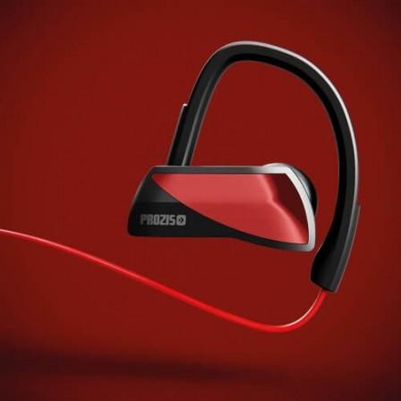 Prozis Active Beats AB-1R - Sports Wireless Earphones - Безжични Блутут Слушалки