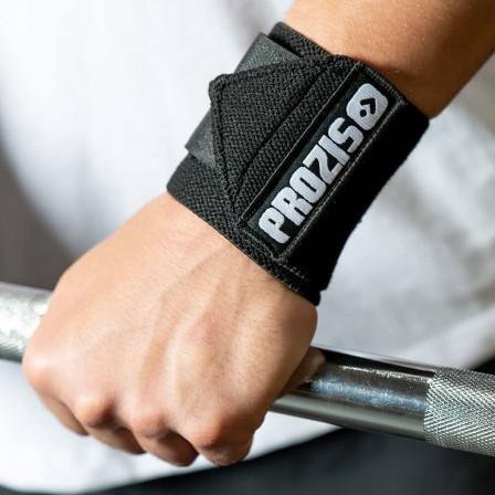 Prozis Wrist Wraps - Накитници