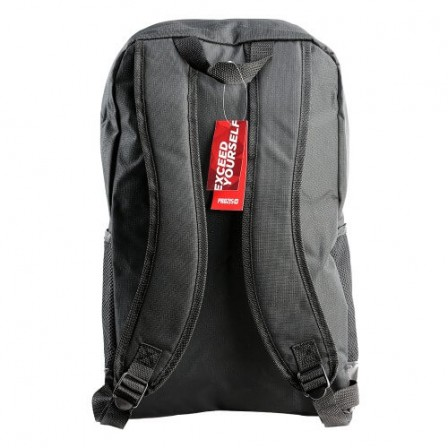 Prozis BackPack Exceed Yourself Black-Red / Раница