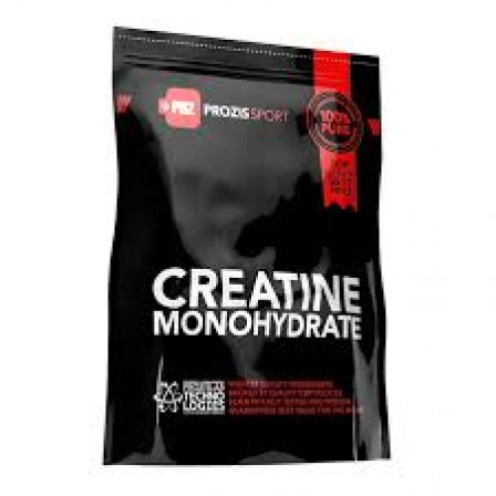 Prozis Sport Creatine Monohydrate 900 gr.