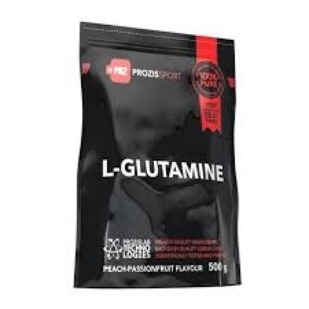 Prozis Sport L-Glutamine 500 gr.