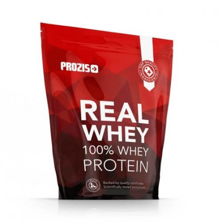 Prozis Real Whey 1000 gr.
