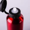 Prozis Aluminium Bottle 750 ml.