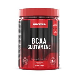 Prozis BCAA + Glutamine 300 gr.