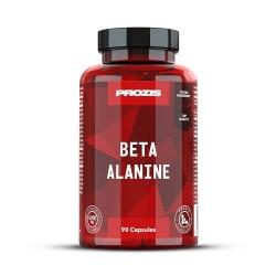 Prozis Beta-Alanine 90 caps.