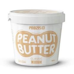 Prozis Classic Peanut Butter 1000 gr.