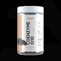 Prozis Coenzyme Q10 30 mg. 60 caps.