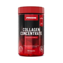 Prozis Collagen Concentrate 90 caps.