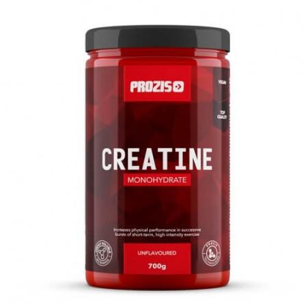 Prozis Creatine Monohydrate 700 gr.
